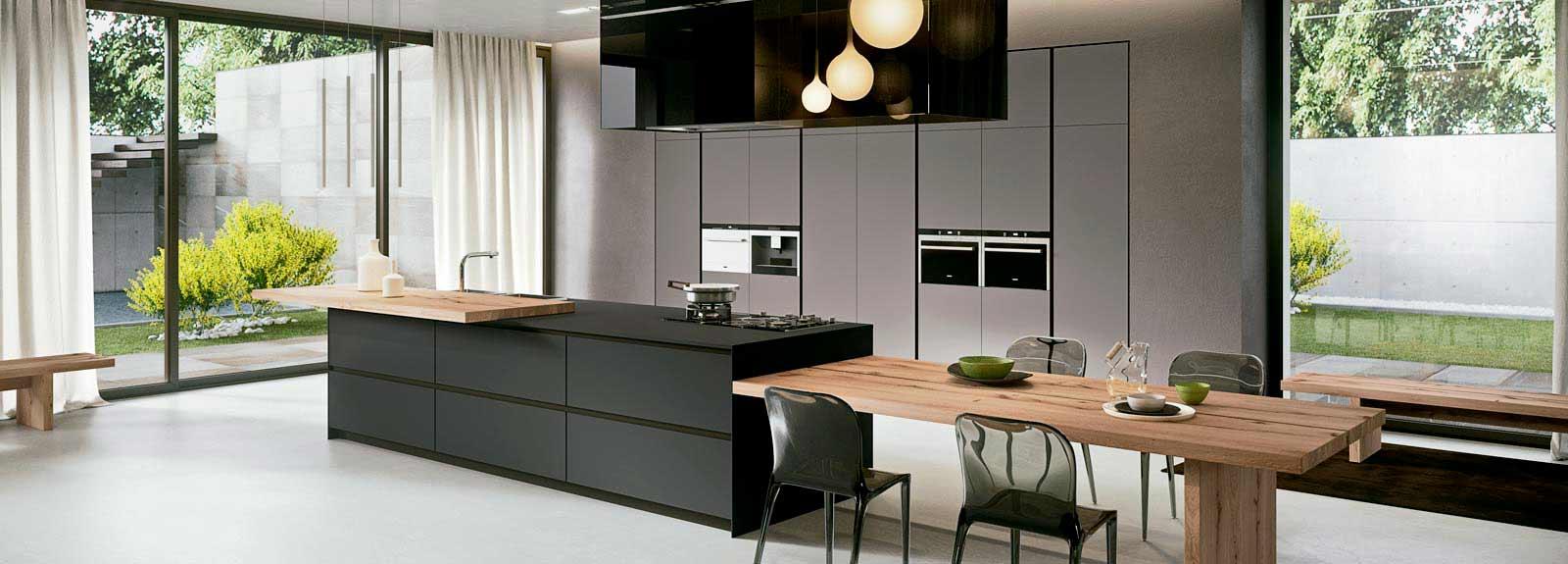 cocina-moderna-murcia-stancia-1