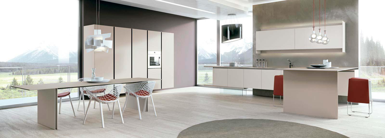 decoracion-cocinas-murcia-7