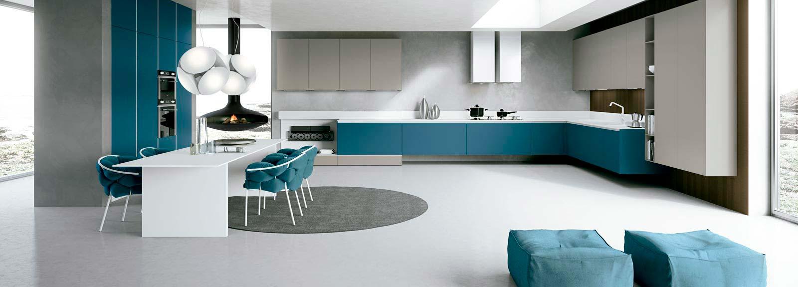 kitchen-furniture-murcia-stancia-6