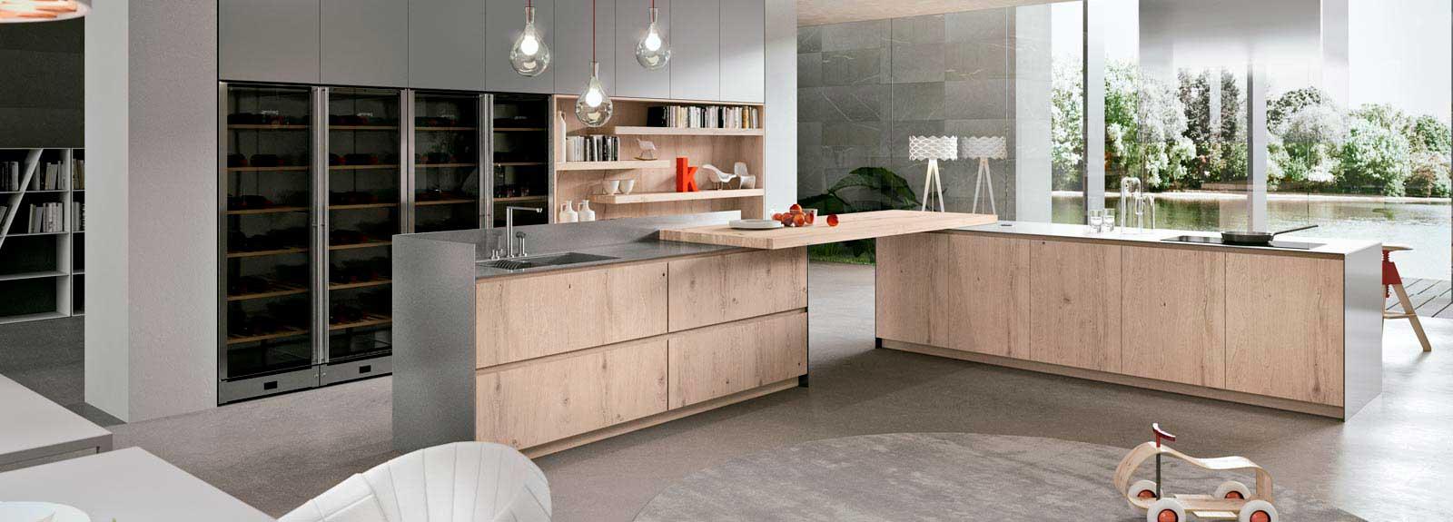 muebles-cocina-murcia-stancia-2