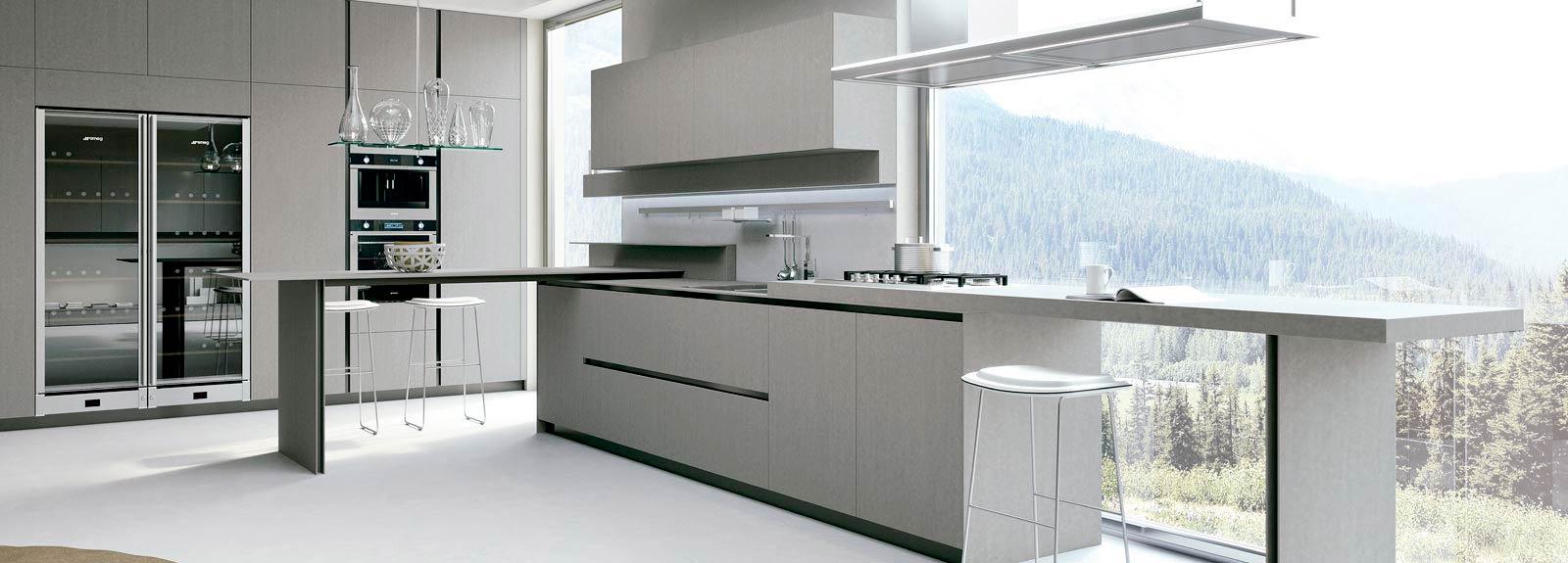 sillas-cocina-murcia-stancia-5