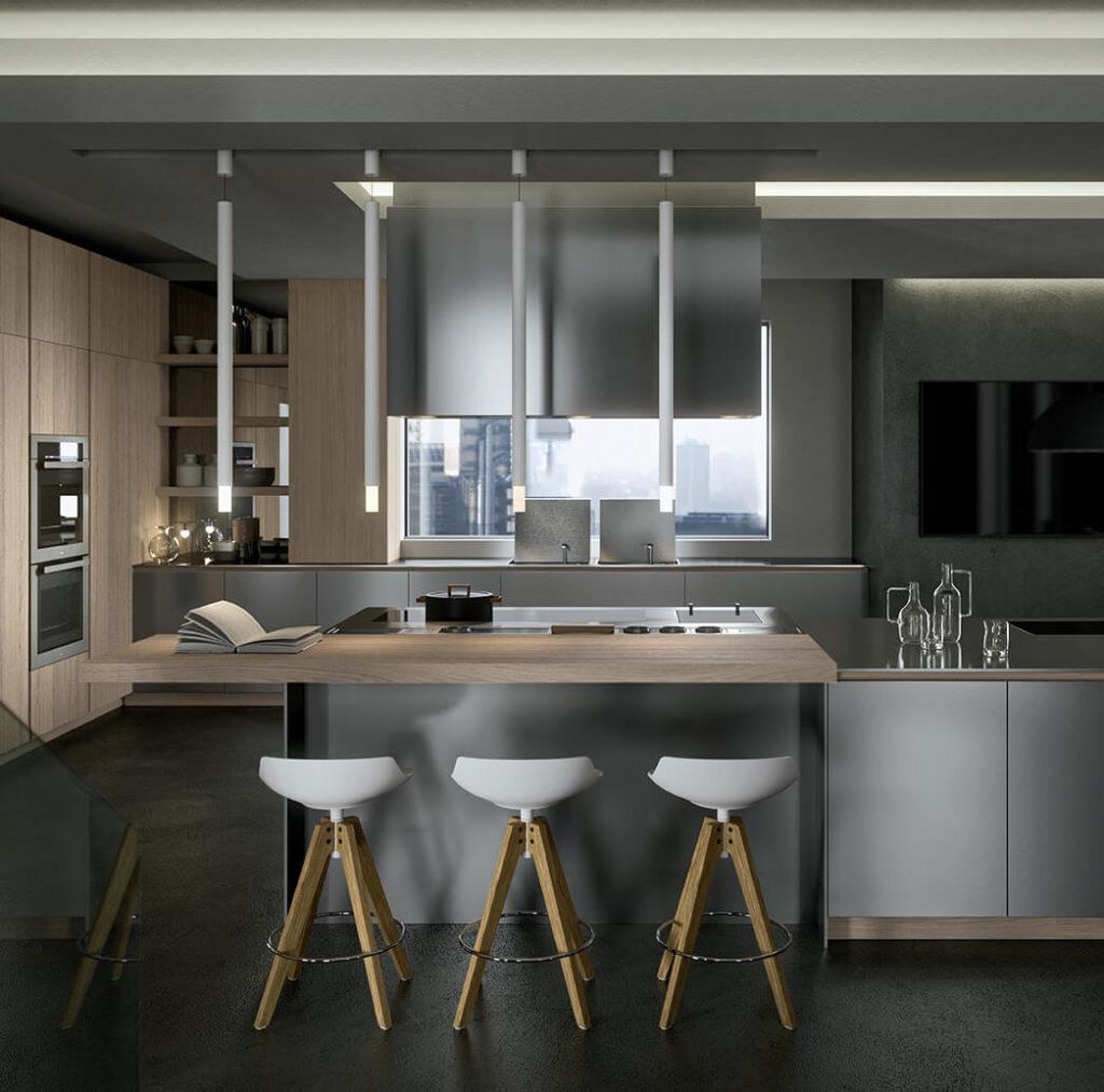 ventajas-tener-cocina-diseno-italiano