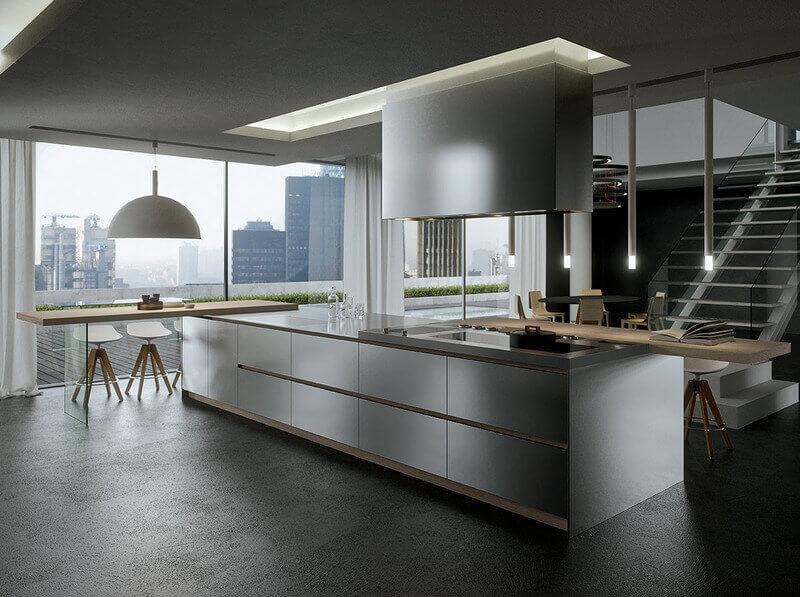 3-tipos-cocinas-modernas-te-enamoraran