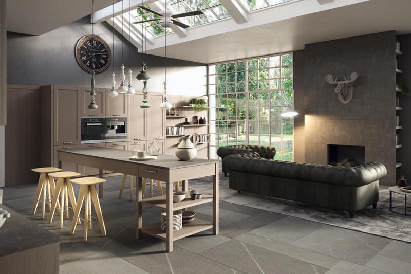 cocinas-vintage-mejor-opcion-para-hogar