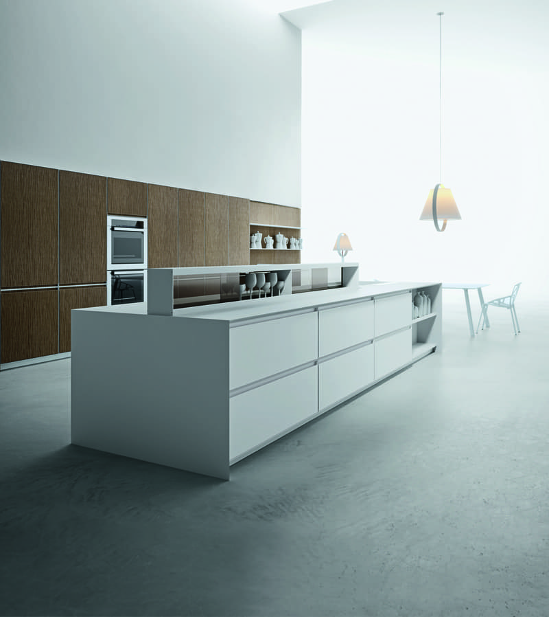 elegir-cocina-blanca-a-medida-murcia