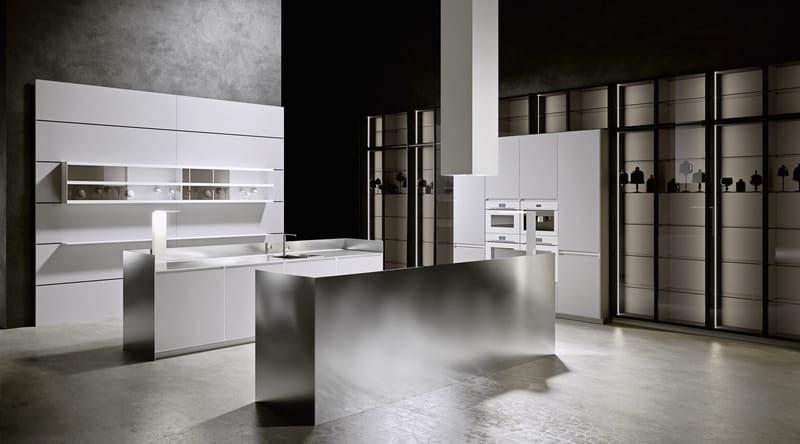 cocina-minimalista-isla-italiana