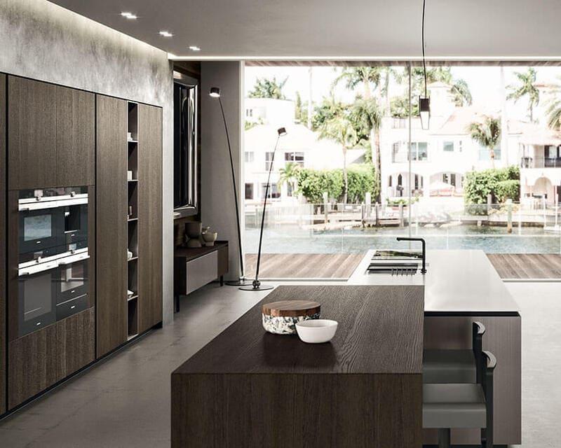 5-cocinas-minimalistas-isla-crear-tendencia