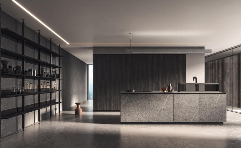 tendencia-cocina-italiana